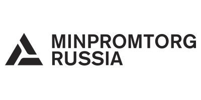 Ministry of industry and trade Russia Federation
