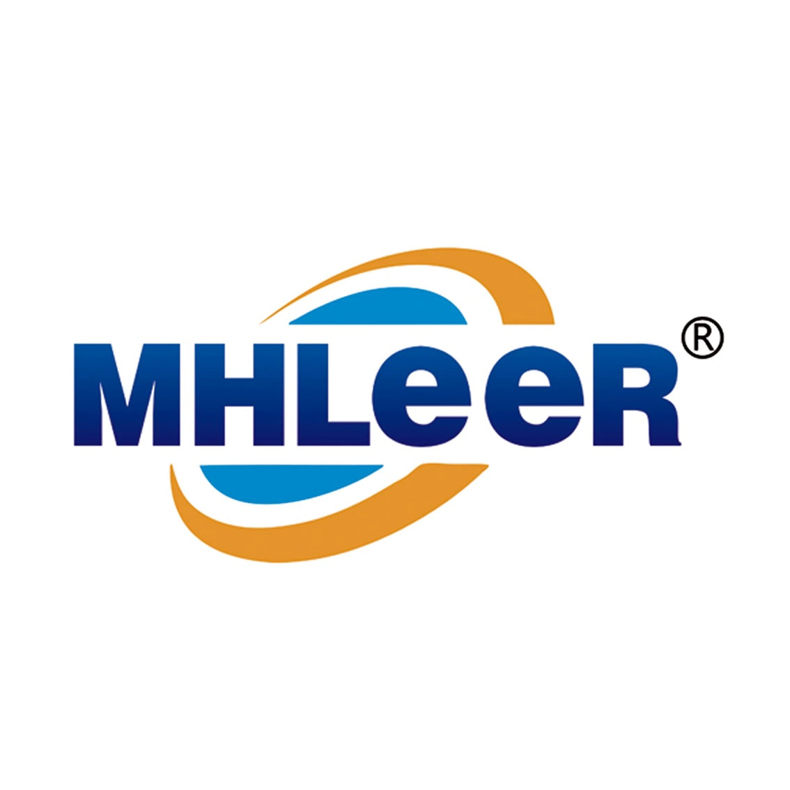 Beijing Mhleer Auto Parts Co.,Ltd